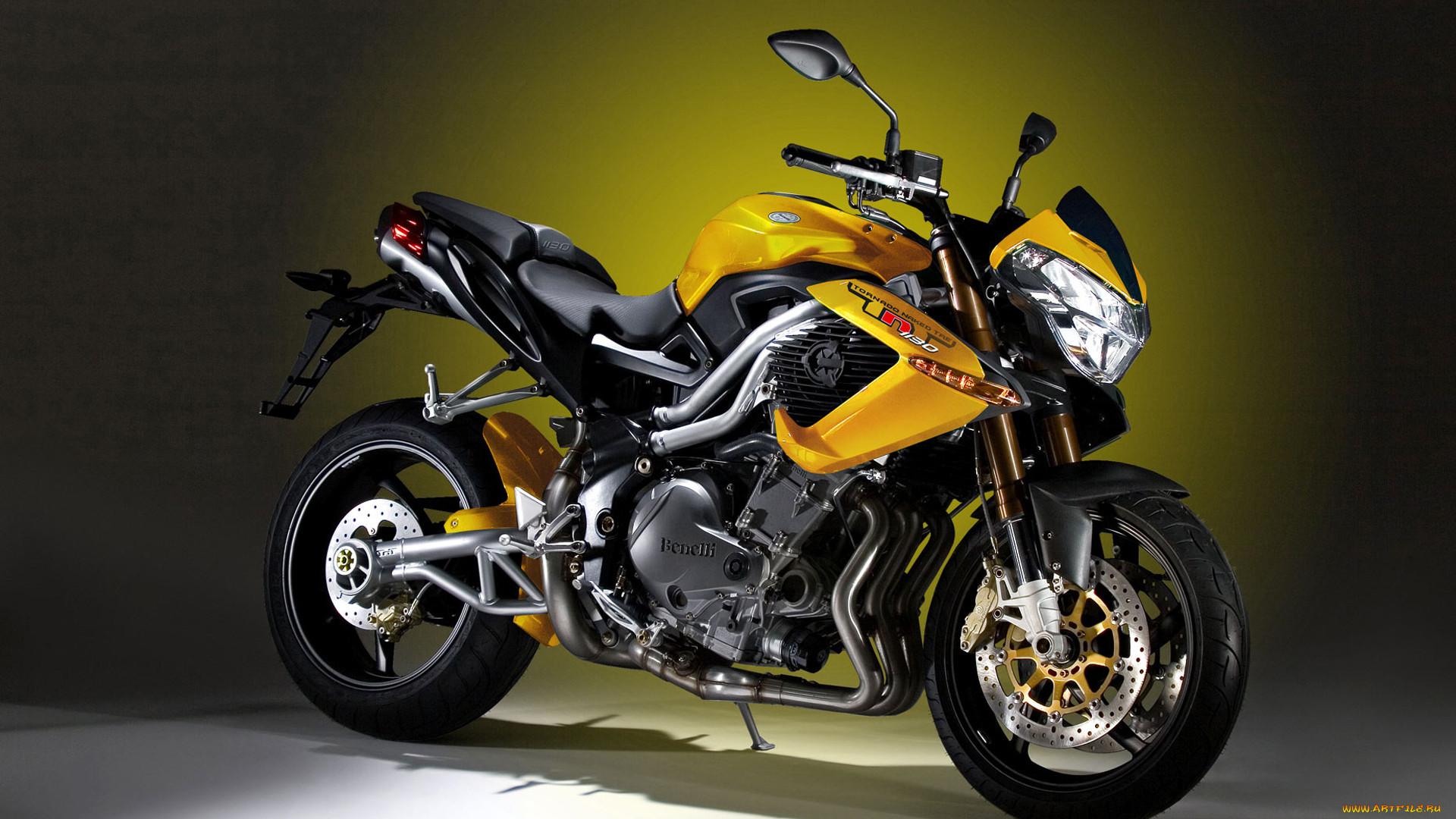 этом мотоциклы желтые картинки этого, взрослое